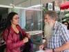 VIII Colóquio Internacional Paulo Freire