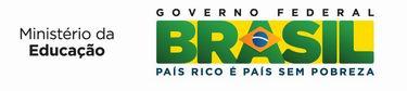 Brasil - País rico é país sem probeza