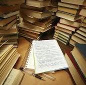 dados-bibliograficos