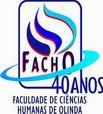 Faculdade de Ciências Humans de Olinda - FACHO