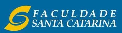 Faculdade Santa Catarina