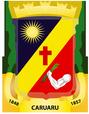 Prefeitura Municipal de Caruaru
